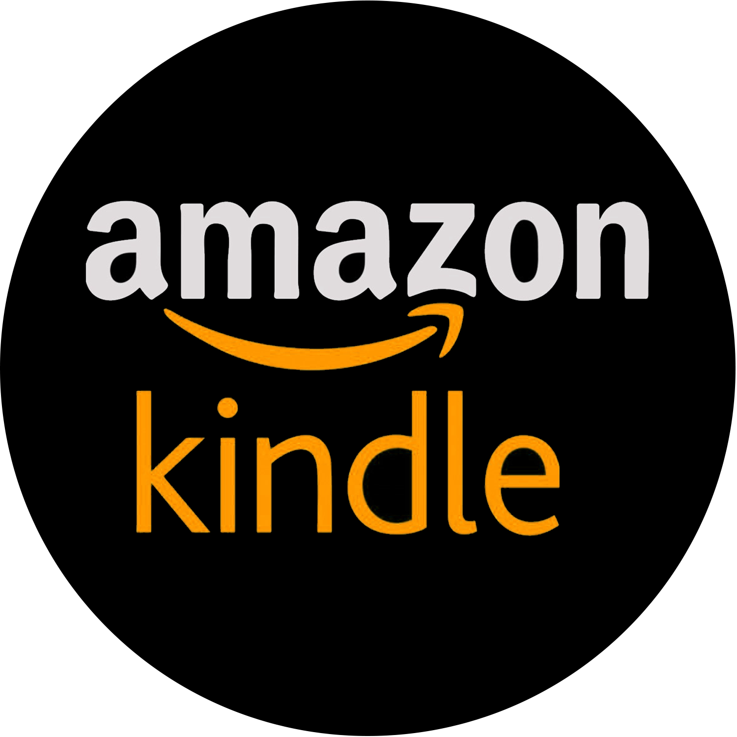 KindleButton