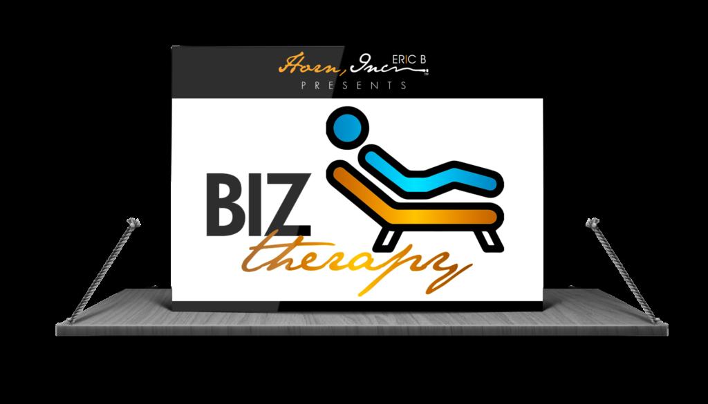 BizTherapy