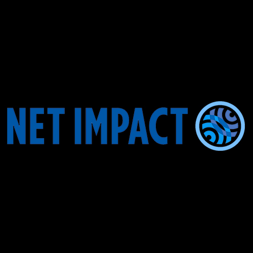 NetImpact