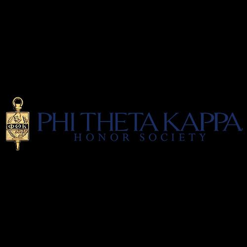 PhiThetaKappaHonorSociety