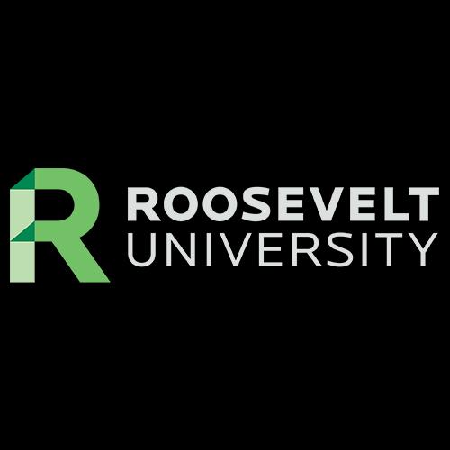RooseveltUniversity