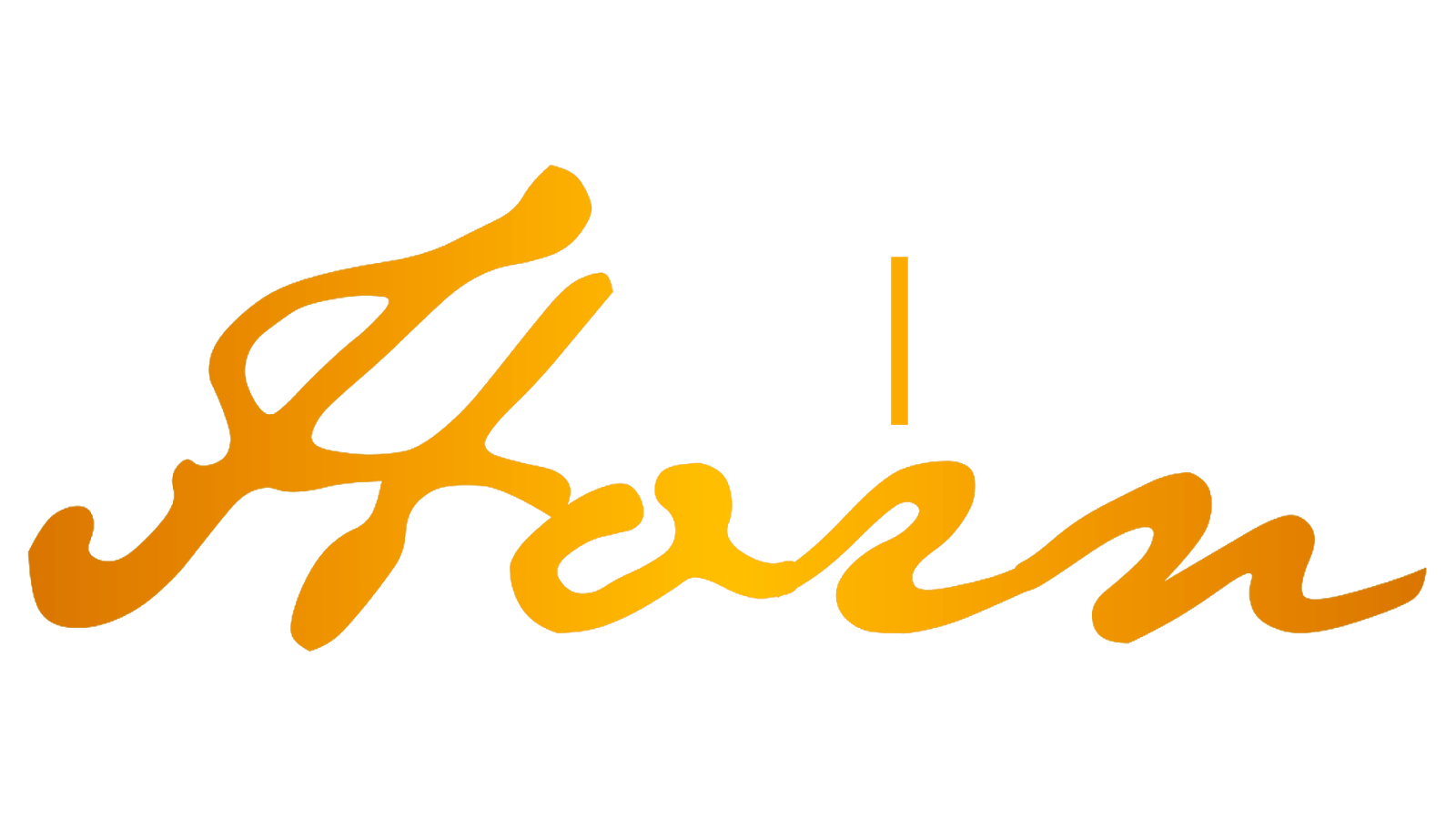 Official Website of Eric B. Horn Career & Business Solutions